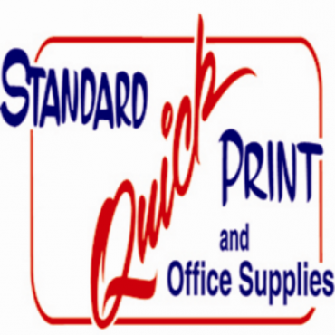 Standard Quick Print and Office Supplies