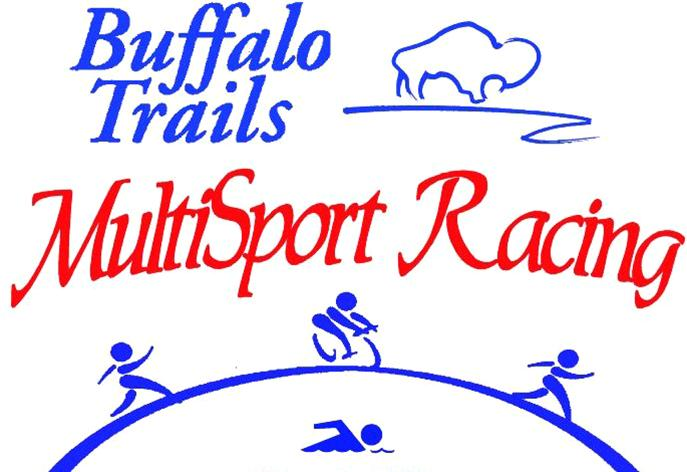 BuffaloTrace Multi Sport Race