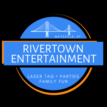 Rivertown Entertainment Center Grand Opening @ Rivertown Ent. Ctr.