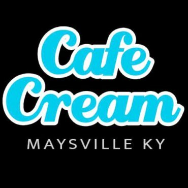 Cafe Cream Re-Opens for the Season @ Cafe Cream