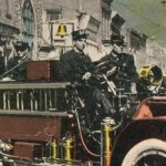 1910_City_of_Maysville_Fire_dept