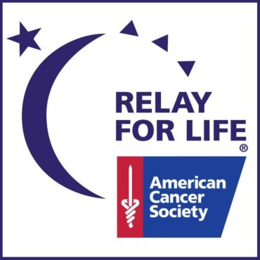 Relay for Life of Lewis/Mason County