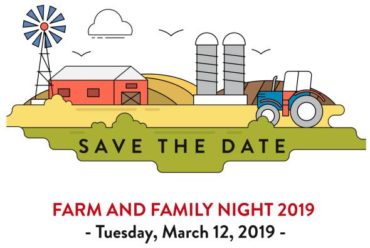 Farm & Family Night at Maysville Community & Technical College @ Maysville Community and Technical College | Maysville | Kentucky | United States