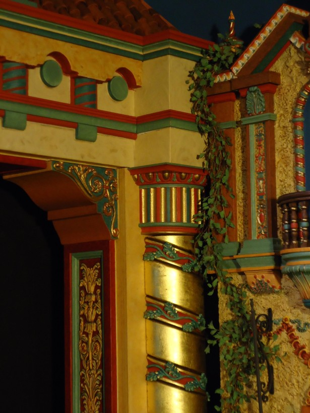 Ashby  Jedd Russell Theatre Interior 11a