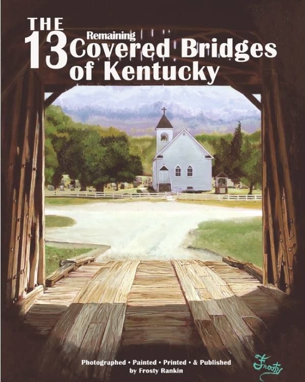 Gallery Covered Bridge