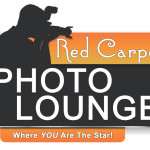 Red Carpet Photo Lounge Logo1