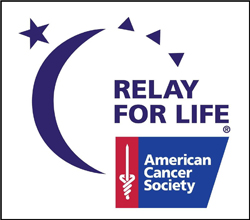 Relay for Life 5K @ Limestone Landing