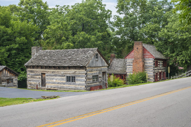 "<div class=""fancybox-title-heading"">Washington KY Photo by Amanda Hankinson</div><div class=""fancybox-title-caption"">Maysville History - Photo by Amanda Hankinson</div>"