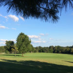 wells creek golf course