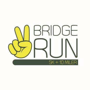 2 Bridge Run @ Limestone Landing