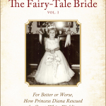 The End of the Fairy Tale Bride