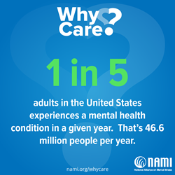 Why Care? graphic