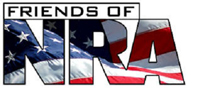 Buffalo Trace Friends of NRA Banquet @ AmVets Post #124 | Maysville | Kentucky | United States