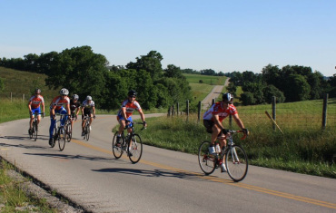 Ride to Remember @ Downtown Maysville