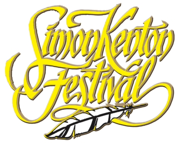 Simon Kenton Festival @ Old Washington Historic District | Maysville | Kentucky | United States
