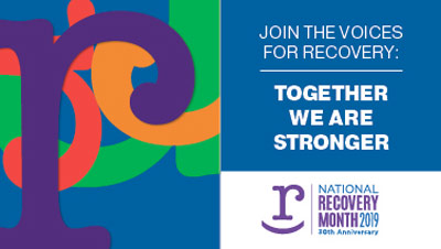 national-recovery-month-graphic